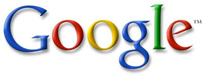 mcwebb-google-great-partners